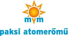 Paks logo