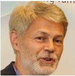 Gyulay Tibor