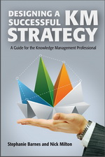 successful-km-strategy-2