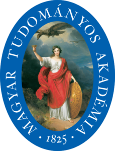 MTA logó