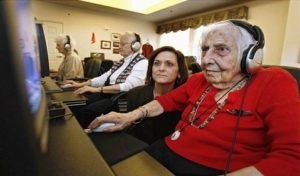 Ageing Workforce(3)