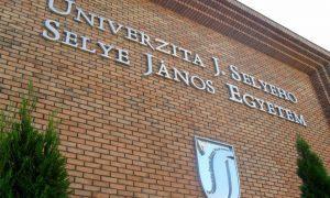 selye_janos_egyetem-