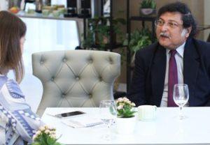 Sugata Mitra (2)