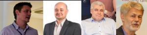 e-learning szakértők
